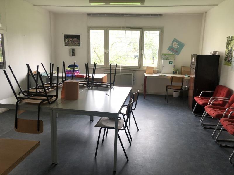 Rental empty room/storage Fegersheim 3350€ HT/HC - Picture 6