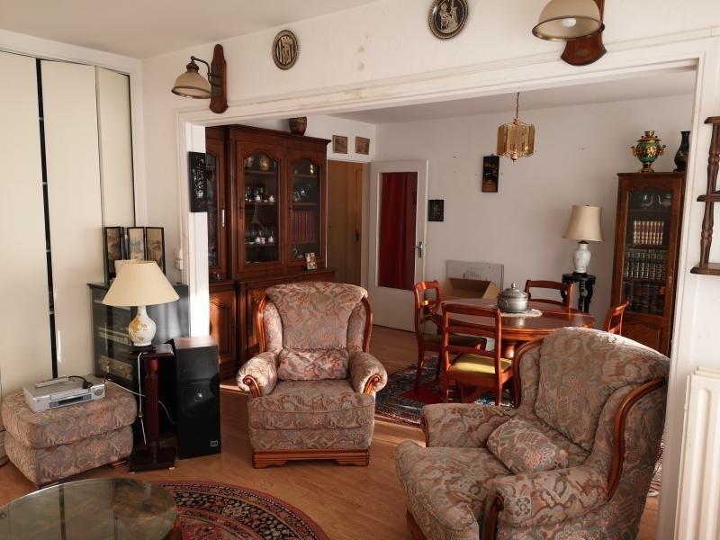 Revenda apartamento Evry 169000€ - Fotografia 2