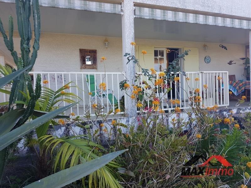 Vente maison / villa St pierre 332800€ - Photo 1