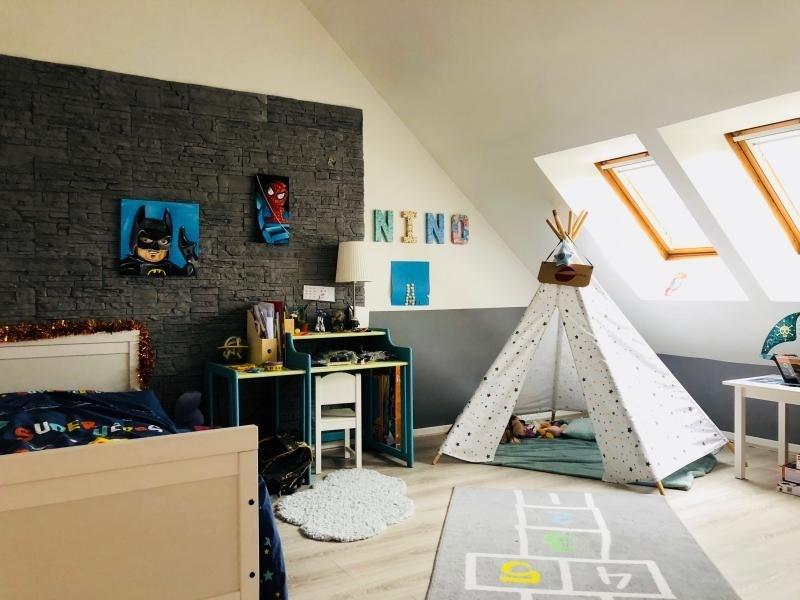 Vente appartement St leu la foret 424000€ - Photo 8