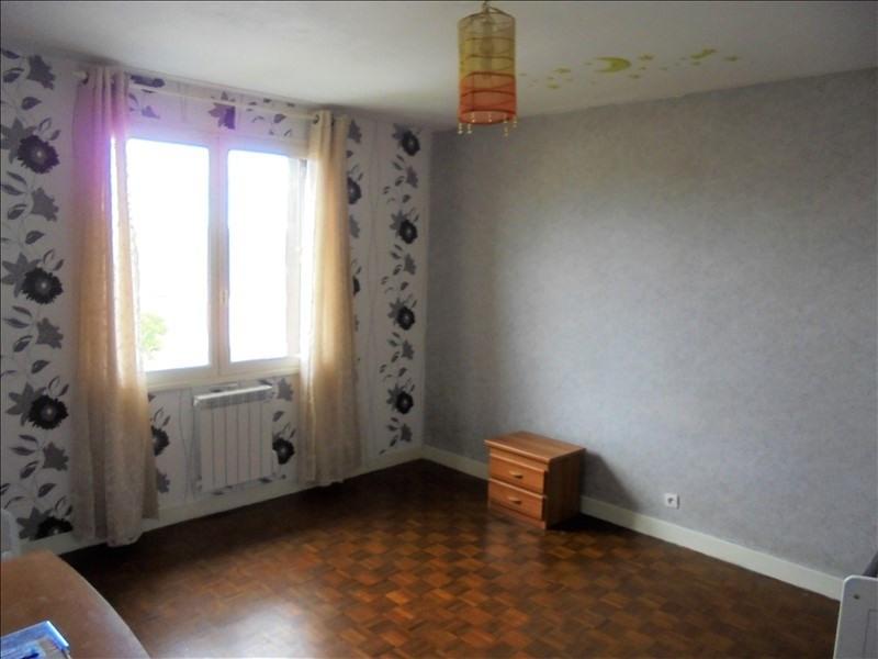 Vente maison / villa Moulins 192000€ - Photo 6