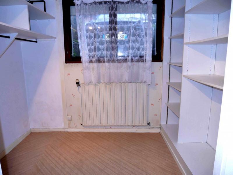 Venta  casa Cran-gevrier 243800€ - Fotografía 3