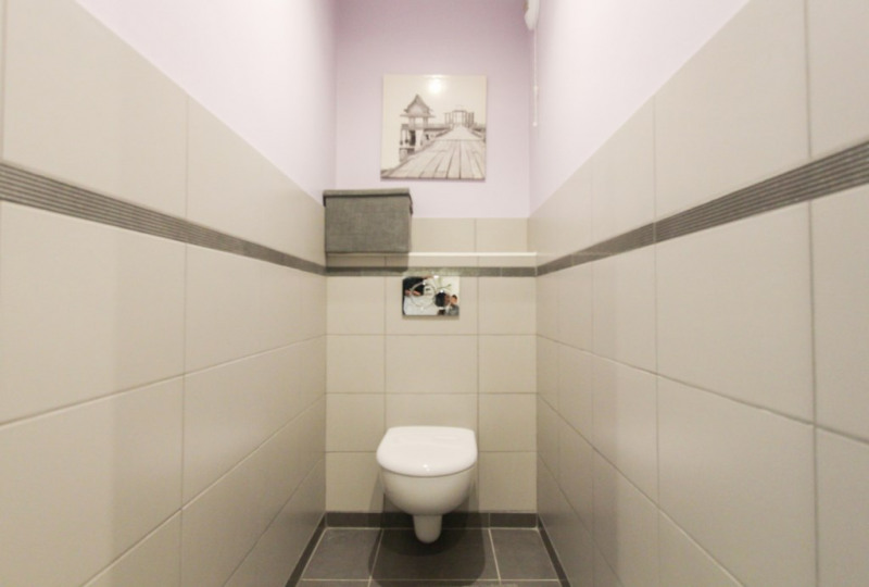 Vente appartement Bassens 275 000€ - Photo 11
