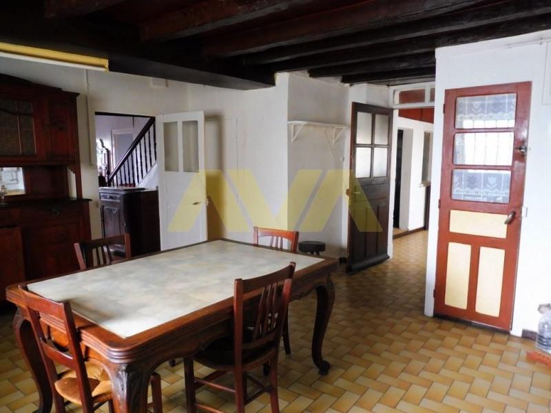 Venta  casa Navarrenx 120000€ - Fotografía 5
