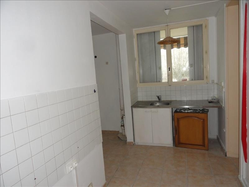 Vente appartement Beauvais 72000€ - Photo 3