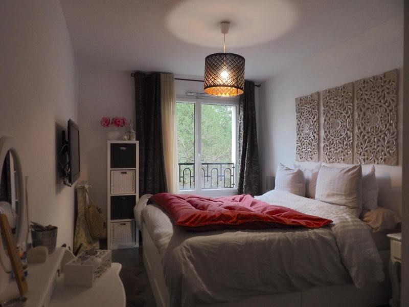 Vente appartement Noisy le grand 339000€ - Photo 5