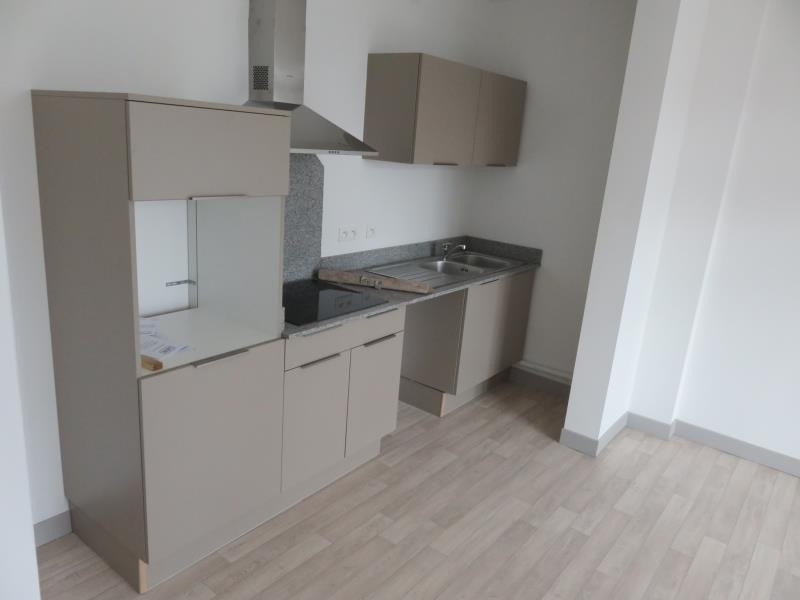 Location appartement Rosendael 870€ CC - Photo 2