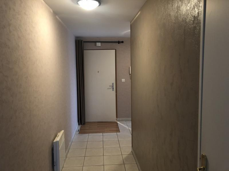 Sale apartment Oignies 130000€ - Picture 5