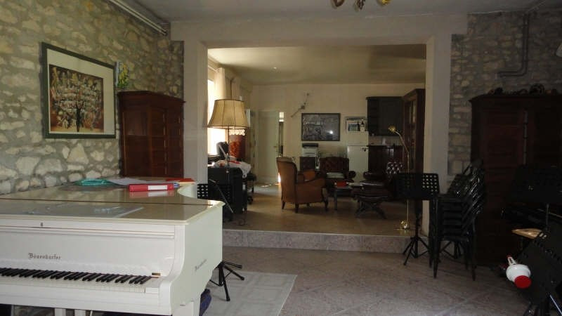 Vente maison / villa Fontainebleau 625 000€ - Photo 4