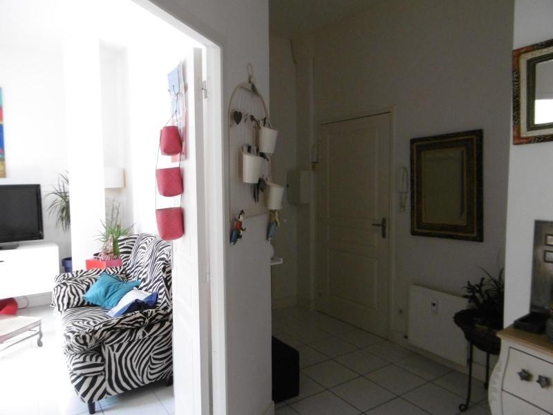 Vente appartement Vichy 139000€ - Photo 4