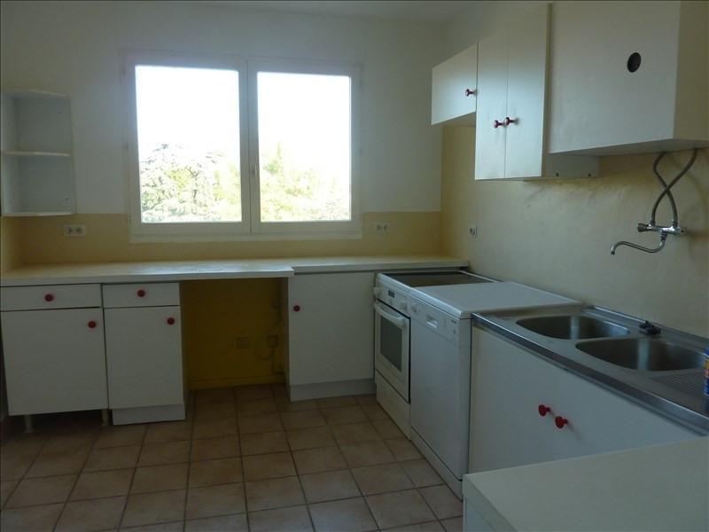 Venta  apartamento Francheville 225000€ - Fotografía 7
