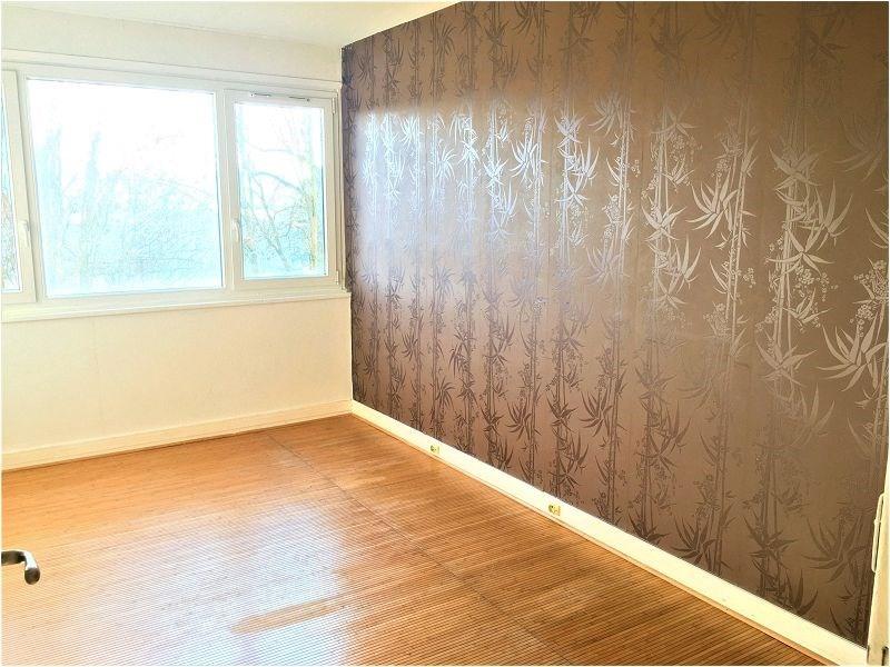 Vente appartement Ris orangis 115000€ - Photo 3