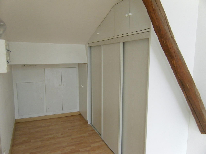 Rental apartment Agen 450€ CC - Picture 9
