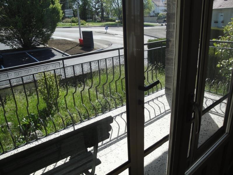Vente maison / villa Audincourt 128000€ - Photo 6