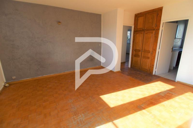 Vente appartement Eaubonne 137500€ - Photo 2