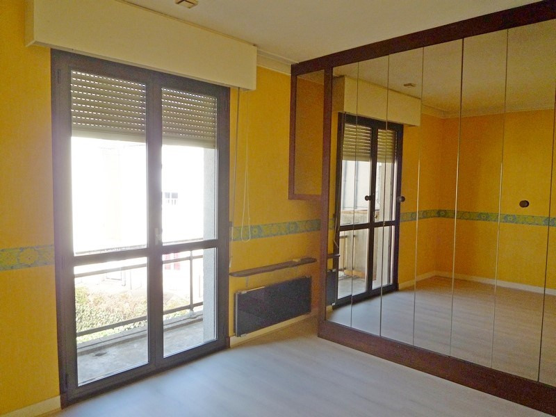 Investment property house / villa Agen 236500€ - Picture 6