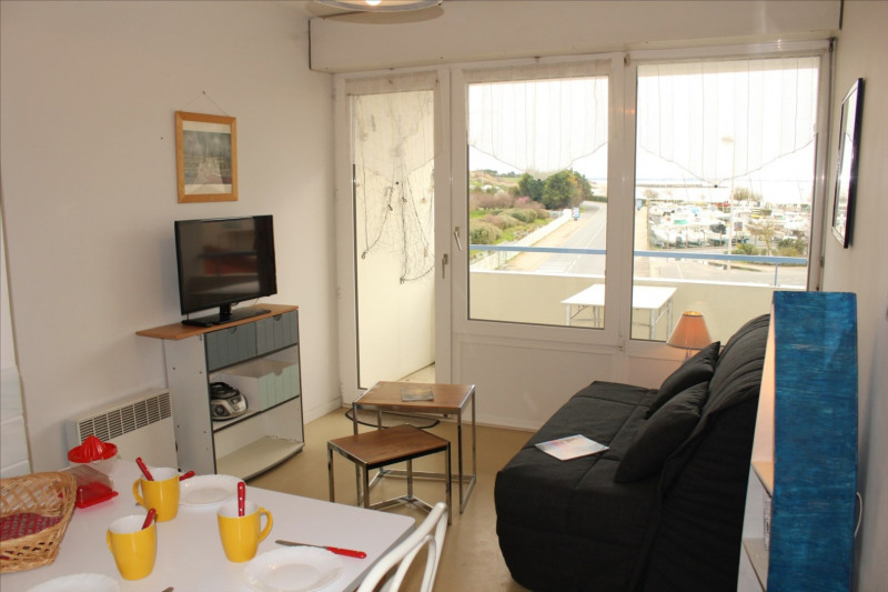 Location vacances appartement Chatelaillon-plage  - Photo 2