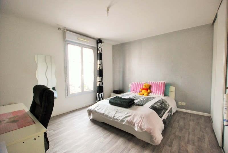 Vente maison / villa Bezons 354000€ - Photo 5