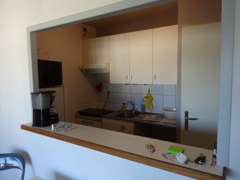 Location appartement Meythet 678€ CC - Photo 5