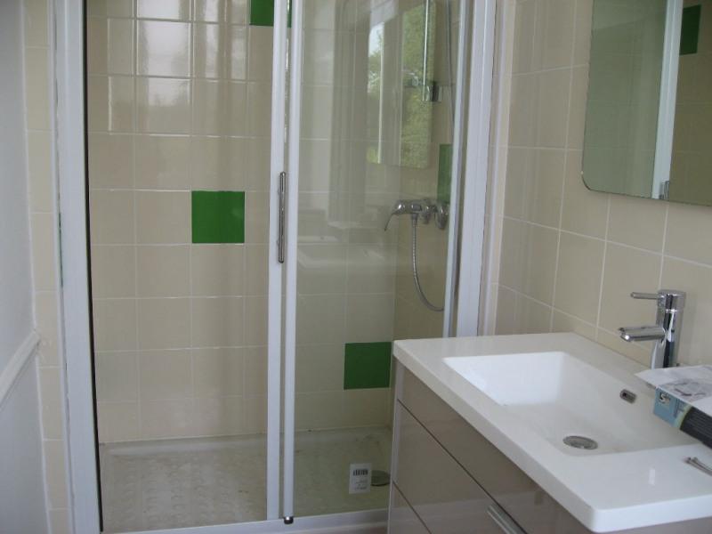 Location appartement Limoges 570€ CC - Photo 4