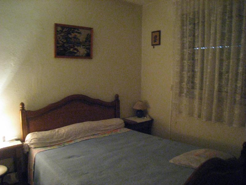 Vente appartement Bry-sur-marne 174000€ - Photo 3