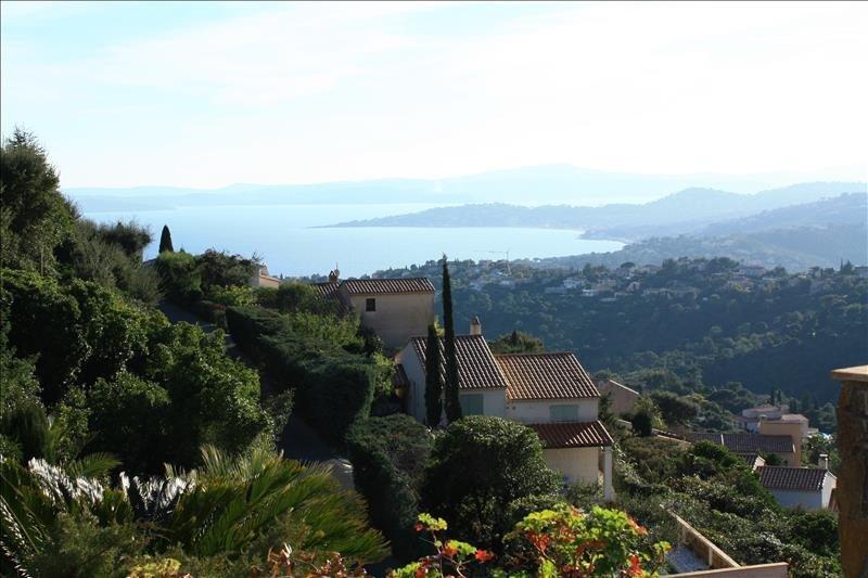 Vente de prestige maison / villa Les issambres 670000€ - Photo 11