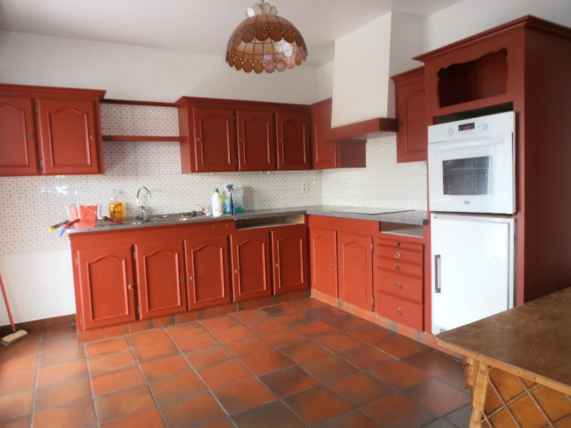 Vente appartement Auray 241040€ - Photo 3