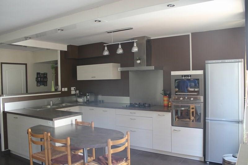 Vente appartement St chamond 178000€ - Photo 2