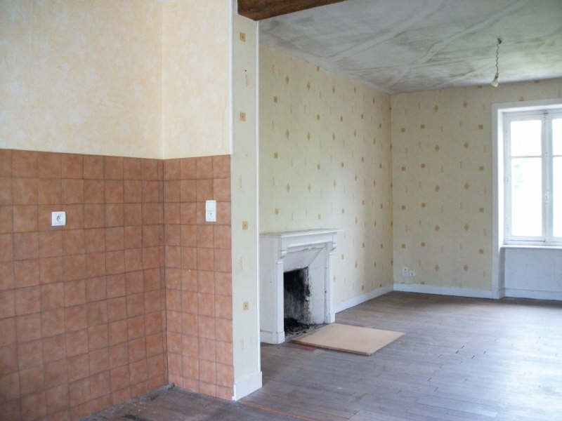 Produit d'investissement immeuble Bussiere galant 129750€ - Photo 6