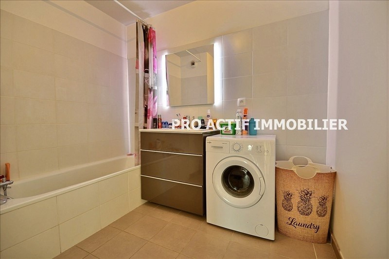 Vente appartement Grenoble 154 000€ - Photo 7