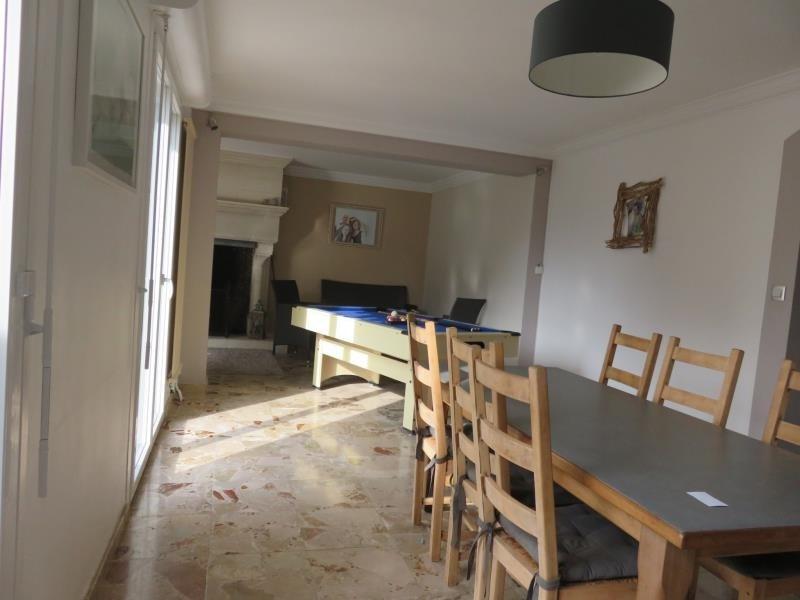 Vente maison / villa Cappelle la grande 202900€ - Photo 3