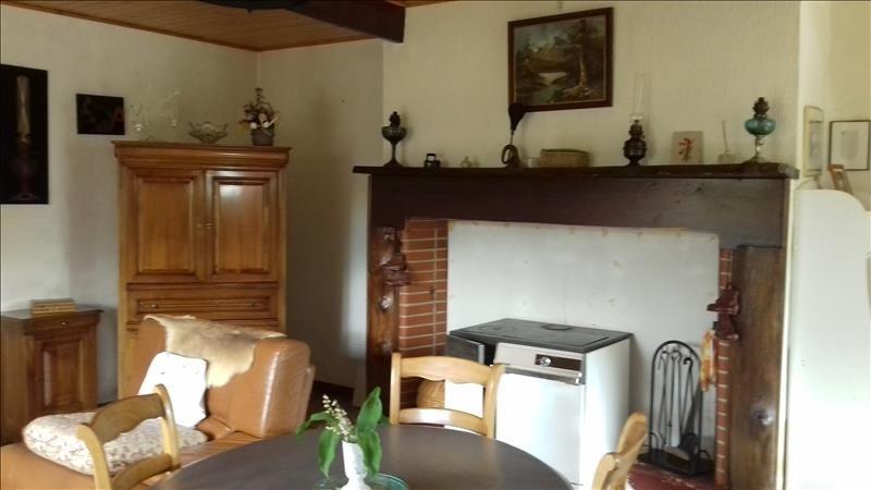 Sale house / villa Labastide du temple 190800€ - Picture 4