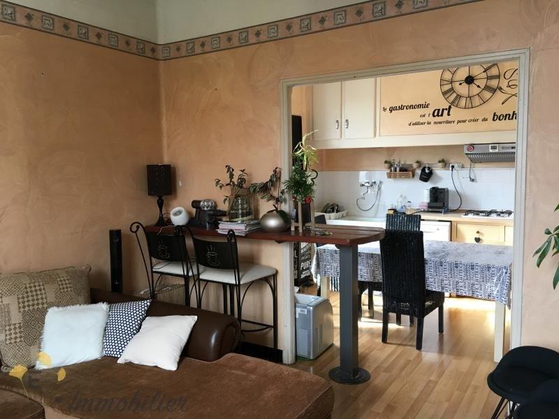 Vente maison / villa Salon de provence 275000€ - Photo 5