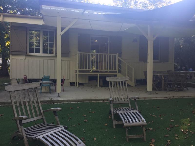 Verkoop  huis Biscarrosse 180000€ - Foto 16