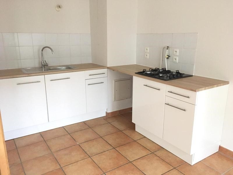 Location appartement Villefranche sur saone 749,50€ CC - Photo 2