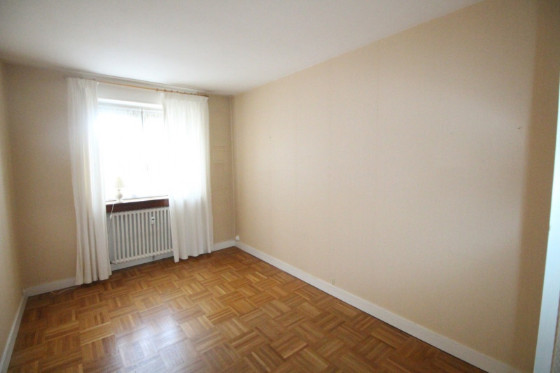 Vente appartement Grenoble 218000€ - Photo 11