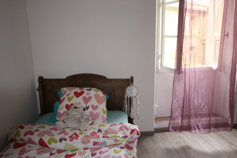 Vente appartement Lambesc 237 000€ - Photo 10