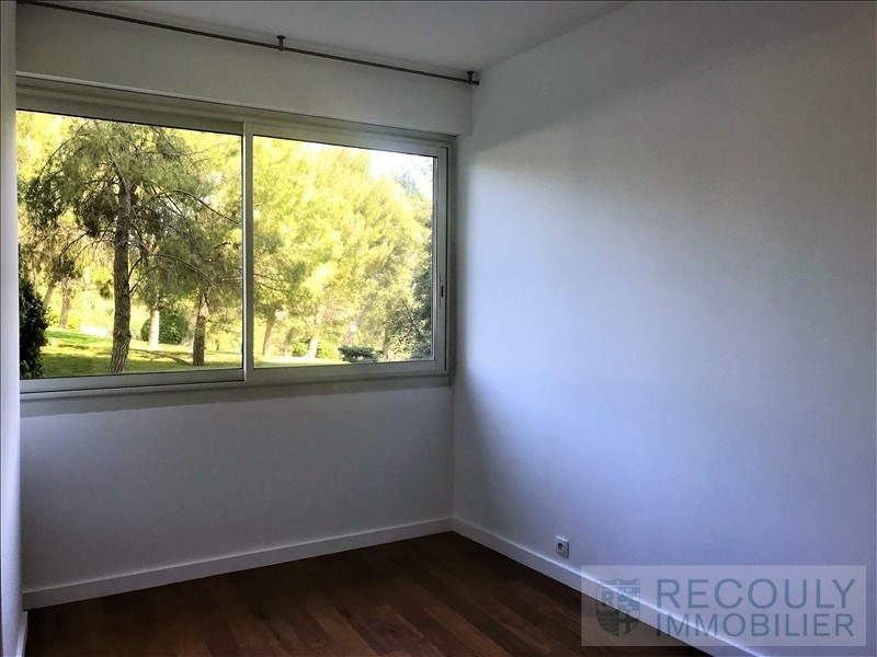 Vente de prestige appartement Marseille 8ème 665 000€ - Photo 5