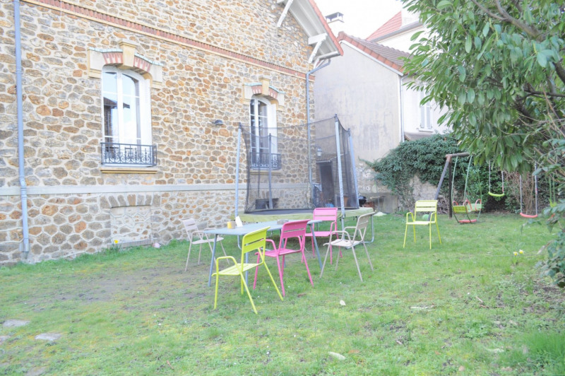 Sale house / villa Villemomble 715 000€ - Picture 14