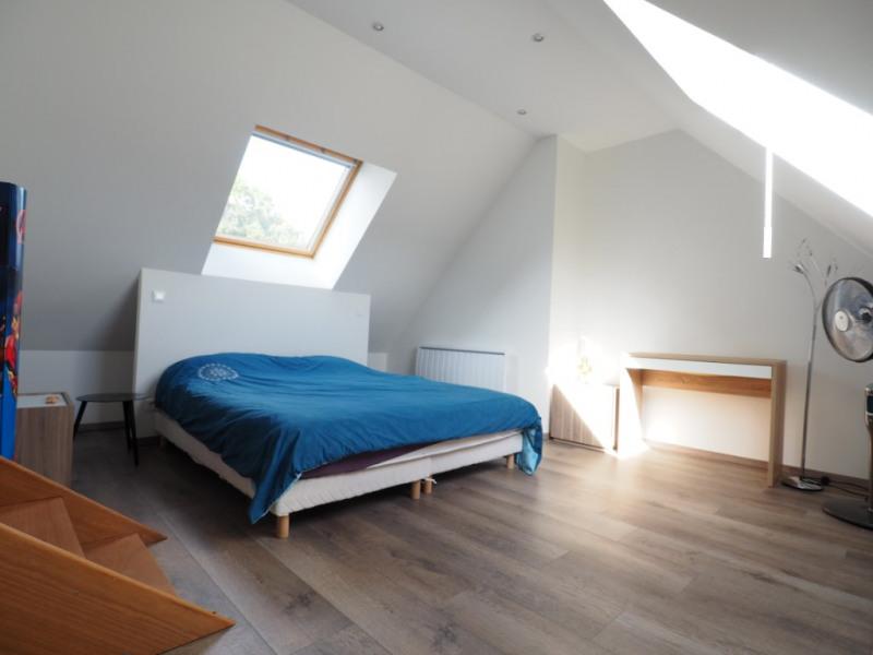 Vente maison / villa Dammarie les lys 390000€ - Photo 6