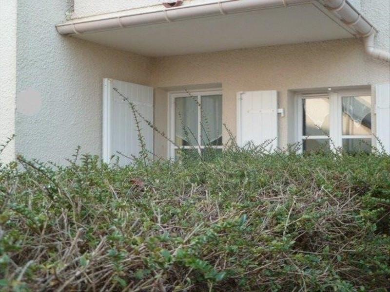 Vente maison / villa Dolus d'oleron 106000€ - Photo 9