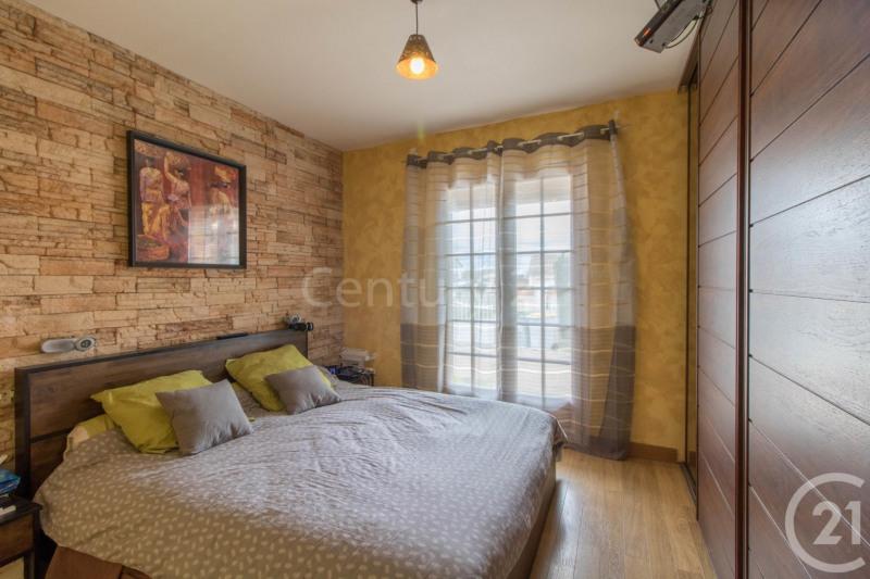 Sale house / villa Fonsorbes 425000€ - Picture 8