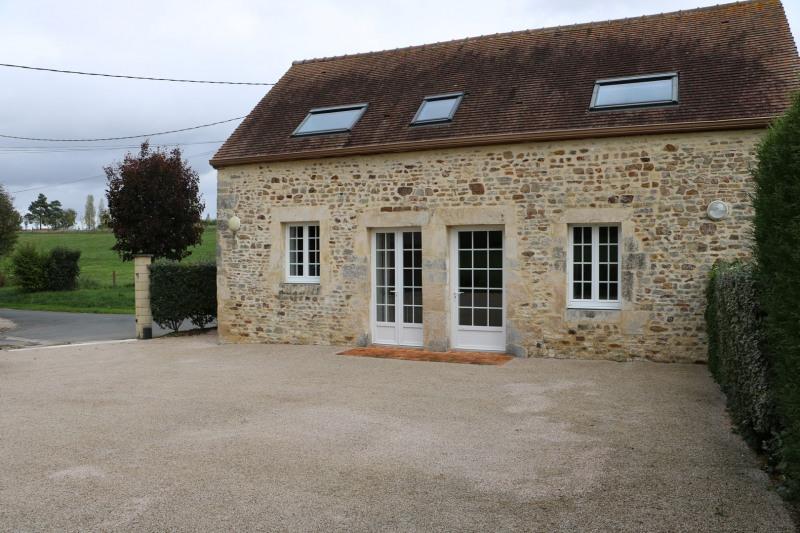 Vente maison / villa Falaise 161900€ - Photo 2