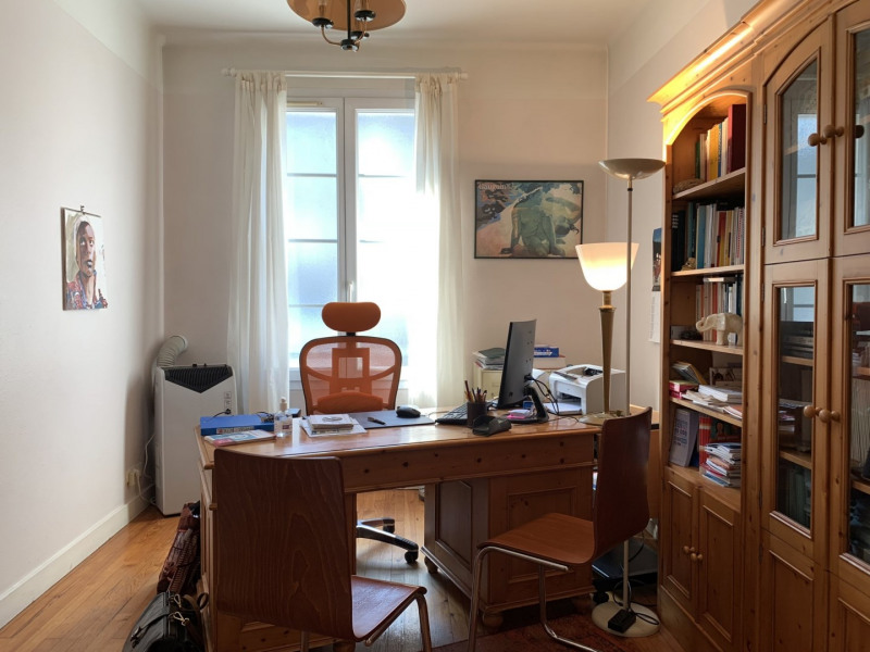 Vente appartement Caen 107000€ - Photo 4
