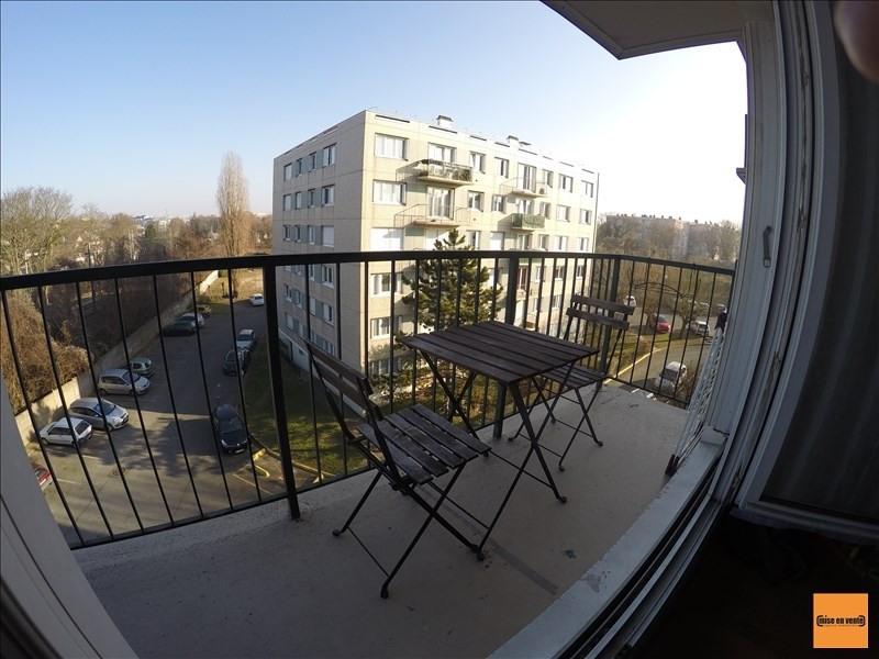 Vente appartement Champigny sur marne 169000€ - Photo 3