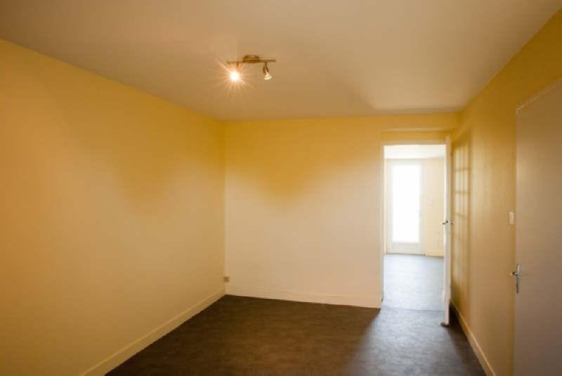 Location appartement Ste flaive des loups 435€ CC - Photo 6