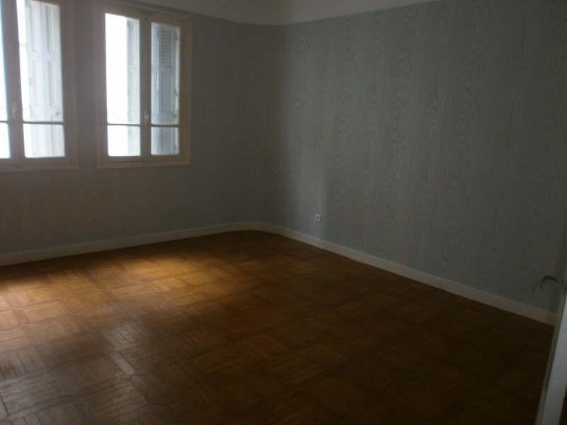 Location appartement Rodez 357€ CC - Photo 4