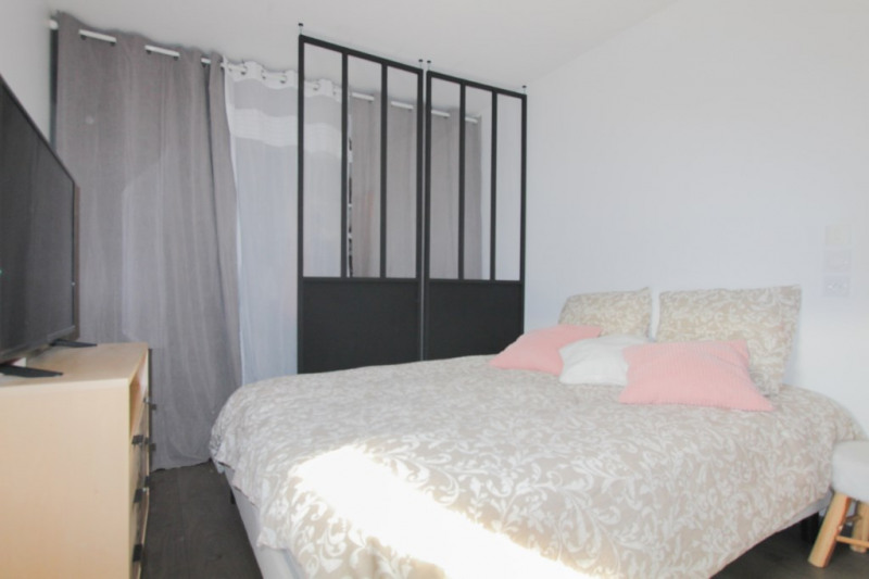 Vente appartement Bassens 275 000€ - Photo 7