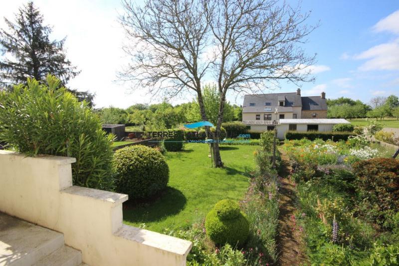 Venta  casa Bannalec 157500€ - Fotografía 18
