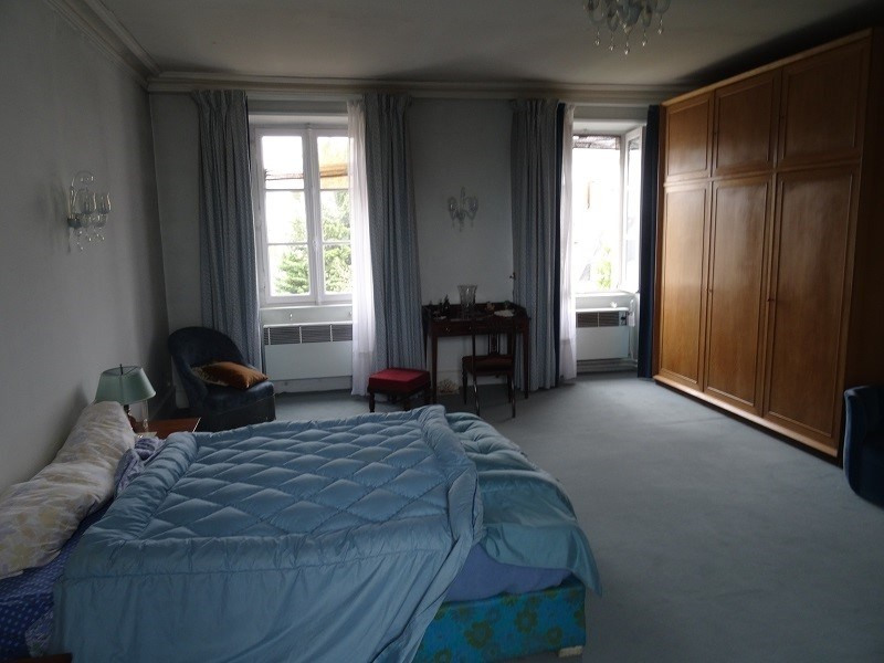 Vente appartement Nevers 173 000€ - Photo 3